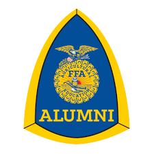 Georgia FFA Alumni Association