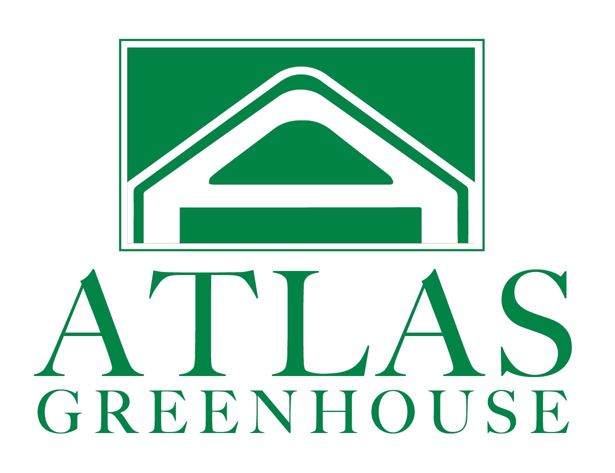 Atlas Manufacturing, Inc.