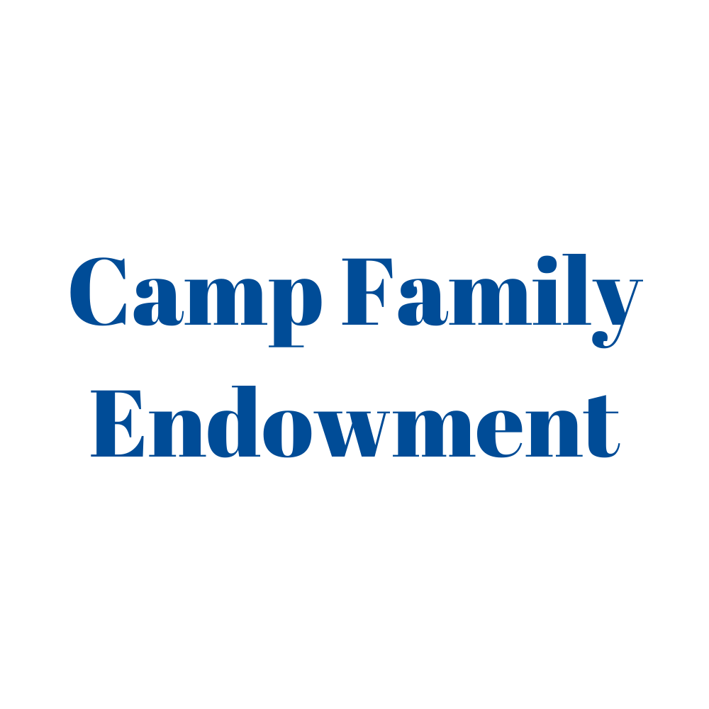 Camp Family Endowment