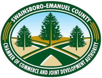 Swainsboro-Emanuel County Chamber of Commerce
