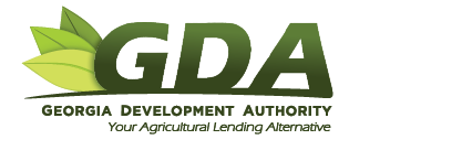 Georgia Development Authority