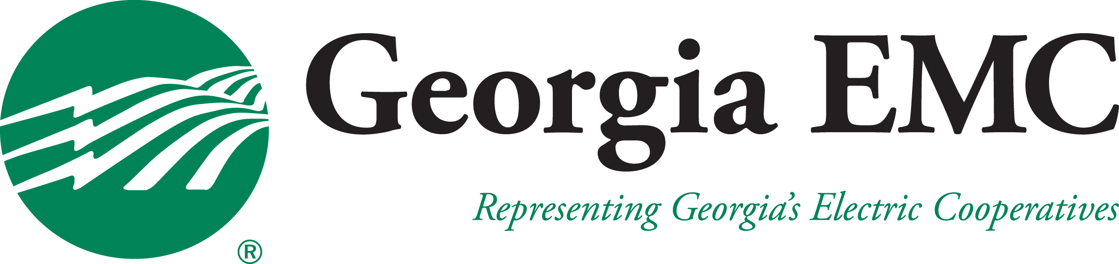 Georgia's Electric Membership Cooperatives