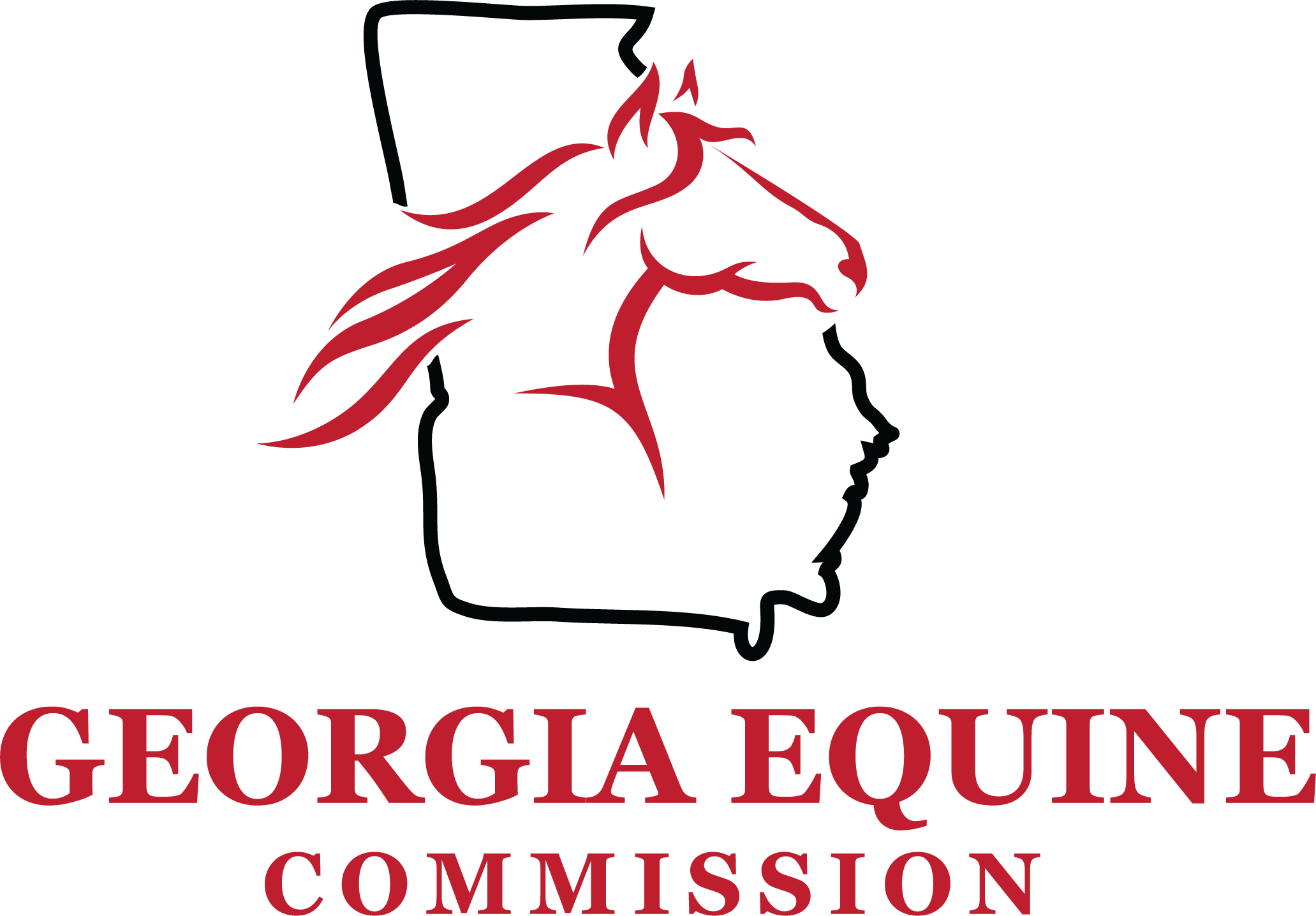 Georgia Equine Commodity Commission