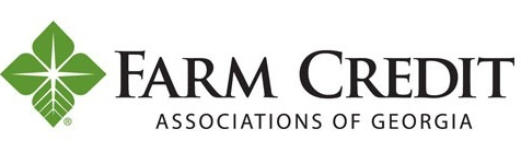 Farm Credit Associations of Georgia