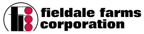 Fieldale Farms Corporation