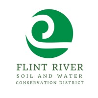 Flint River Soil & Water Conservation District