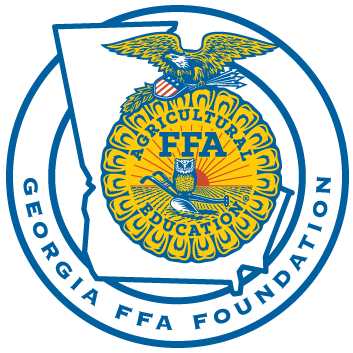 Georgia FFA Foundation