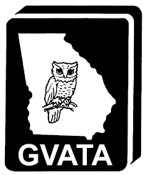 Georgia Vocational Agriculture Teachers Association
