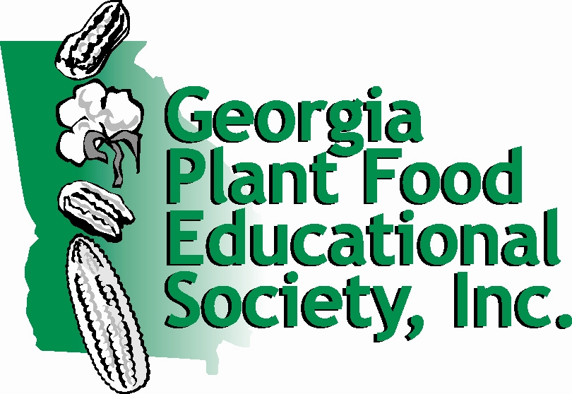 Georgia Plant Food Educational Society