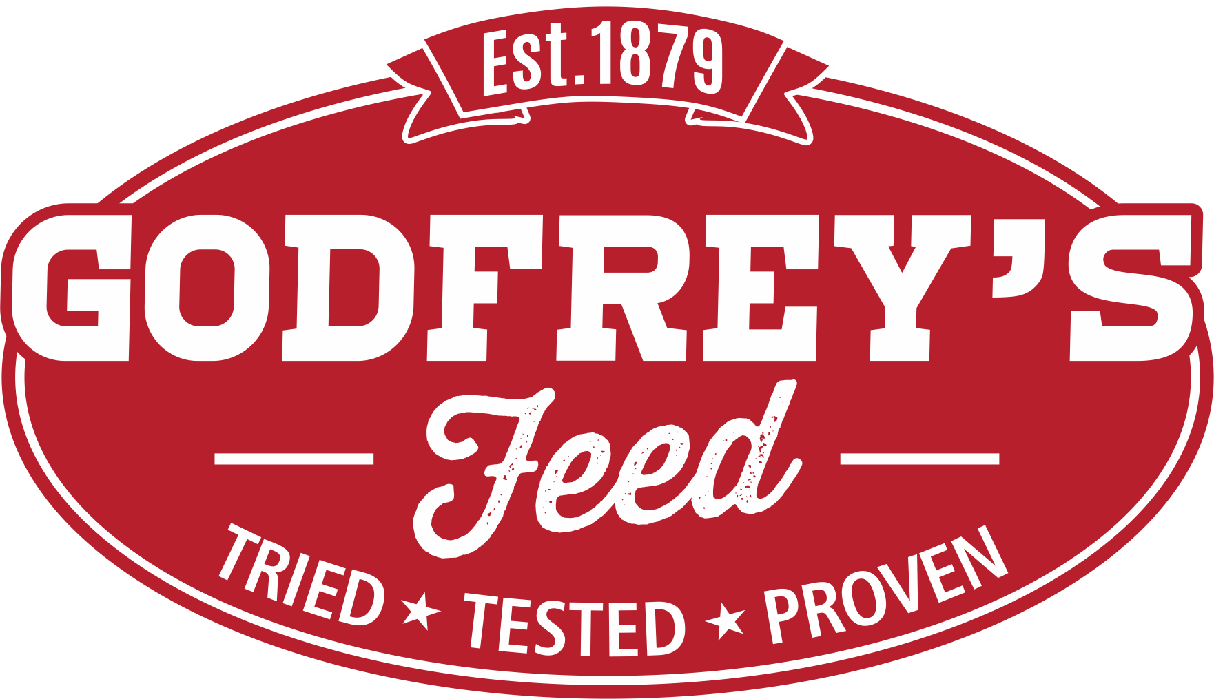 Godfrey's Feed