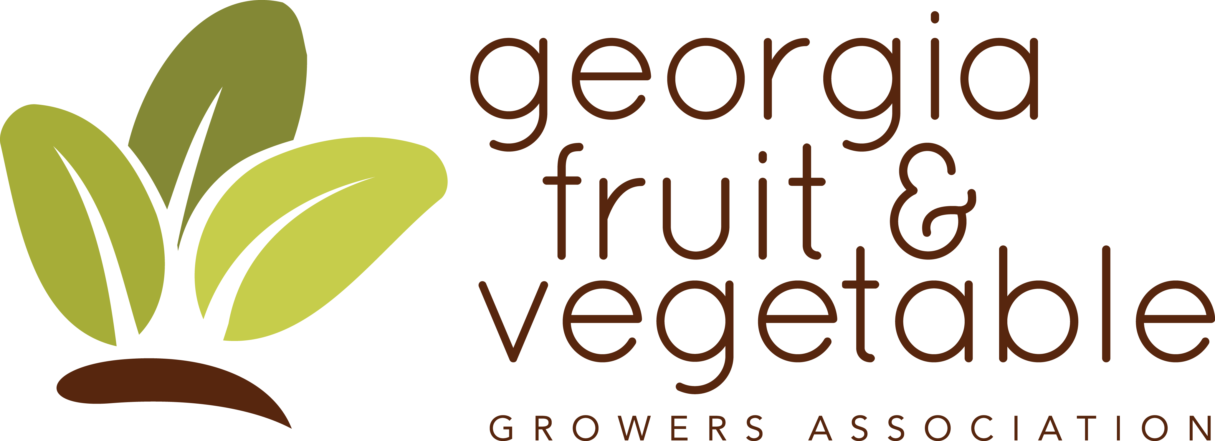 Georgia Fruit & Vegetable Growers Association