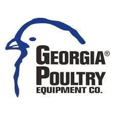 Georgia Poultry Equipment Company/Hog Slat, Inc.