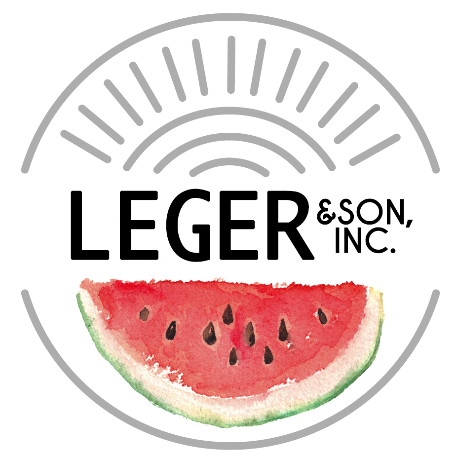 Leger and Son Inc.