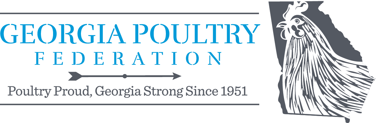 Georgia Poultry Federation