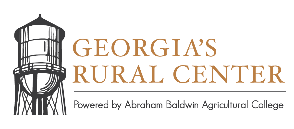 Georgia's Rural Center