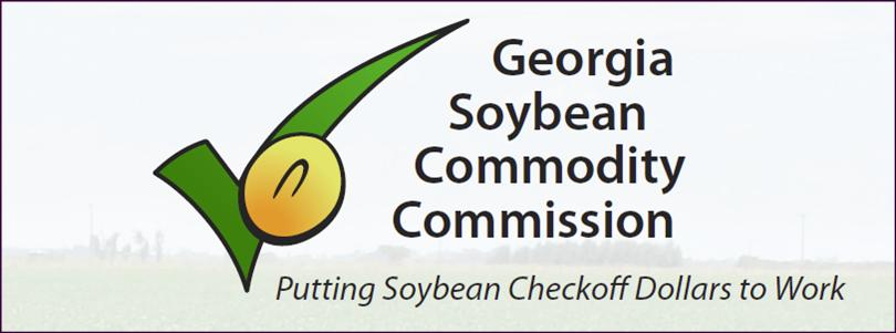 Georgia Soybean Commodity Commission