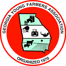 Georgia Young Farmers Association
